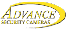 Advance Security Cameras | Residential & Commercial Security Cameras Service in Miami