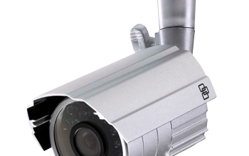 Buying Surveillance Equipment