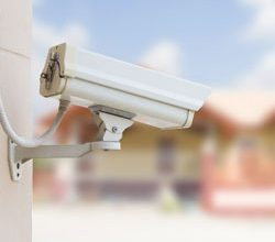 Top Rated Security Camera Installation