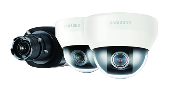 Products Residential Amp Commercial Security Cameras