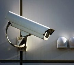 Video Surveillance Installs