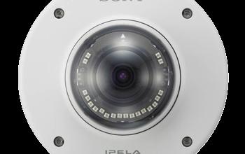 Surveillance equipment installation – hire a professional